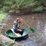 coracle ysp