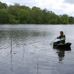 coracle ysp3